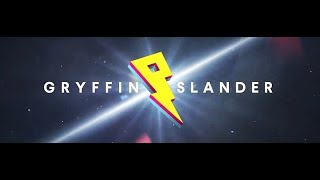 Gryffin & Slander - All You Need To Know (Lyric Video) ft. Calle Lehmann