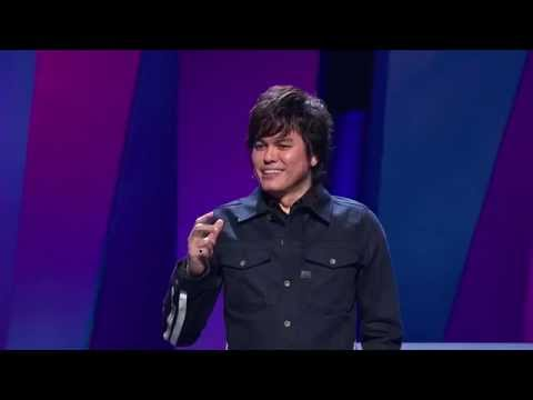 Joseph Prince - Justin Prince (2 years old)—Identifying the Map of Israel