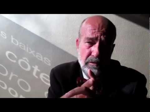 Entrevista al dr. Juan Gérvas, hecha por bolotduario.com