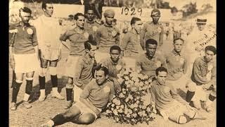 Baixar Batista Júnior - FUTEBOL - cançoneta - Columbia 5.010-B - matriz 380037 - fevereiro de 1929