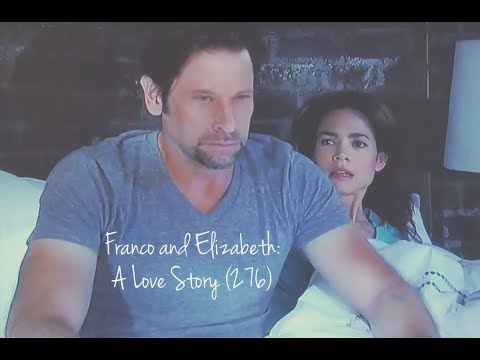 Franco and Elizabeth: A Love Story (276)