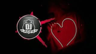 kya hua tera wada mix by DJ Abhi