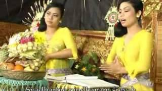Sloka : 03 Bhagavadgita III.35.flv