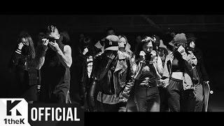 [MV] Dynamic Duo (다이나믹듀오) _ J.O.T.S. (feat.nafla) - Stafaband