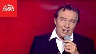 Karel Gott - Svet bez teba (oficiální video)