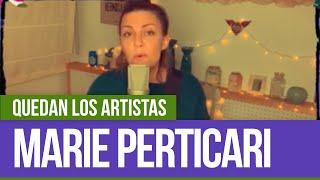 Programa 02/09/20 – Quedan Los Artistas