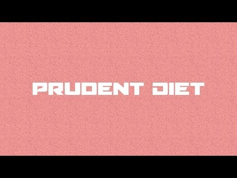 Prudent Diet Scores and Incident Type 2 Diabetes among Men