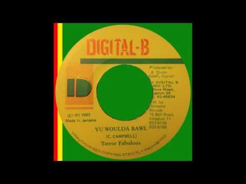 Heavy Rock Riddim mix 1993-  1995 (Digital B, Star Trail ,Penthouse,Black Scorpio) Mix by djeasy