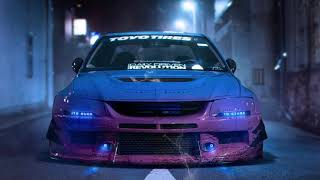 Bass Boosted Songs For Car 2019 → TRAP & BASS MUSIC MIX