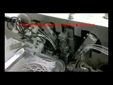twisting-wire-tinning-machine-automation