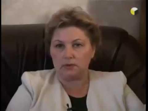 Ермакова Ирина Владимировна