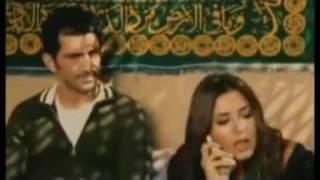 فضيحه الشيخ علاء ابو الفضل  مباشر