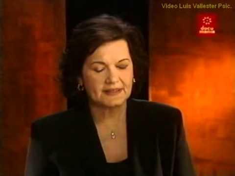 Psicología de la Personalidad Jacques Lacan reinventar el psicoanalisis By Valle Vallester Vídeos
