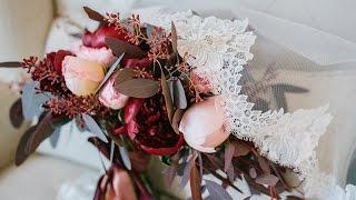Свадьба / счастливые моменты