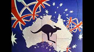 KOALA - Australia (Vocal Extended Mix) 1998