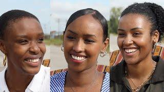 Learn More: Ontario Midwifery Part 2 | Meet Faduma, Sojourner & Tumaini