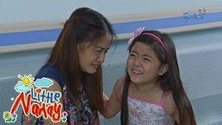 Little Nanay Full Episode 82