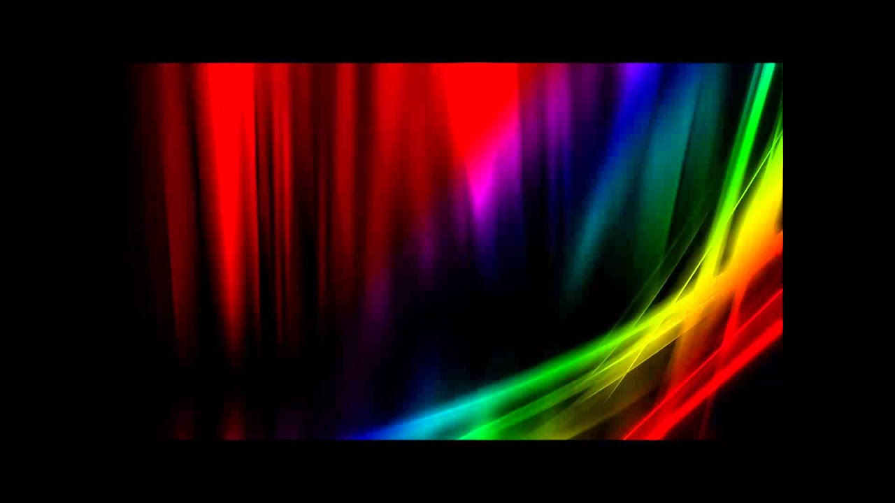 Moby - Memory Gospel (Remix) [HD]