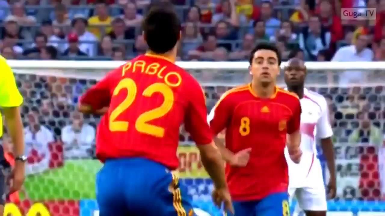 1, 8 ч. м2006 по футболу франция испания