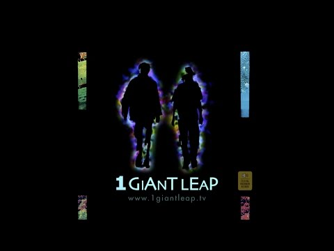 1 GIANT LEAP - MY CULTURE 15 mp3