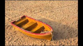 Online Boat Building And Boat Design - Learn Wooden Boat Building; Boat Building Designs