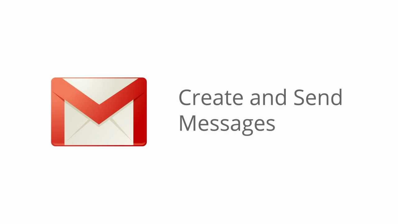 Download Gmail Messages as EML Files in Google Drive