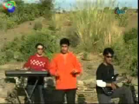 Afghan Original Music Pashto Ishaq Khan Pekhawri Bangri Lar aw Bar Afghan