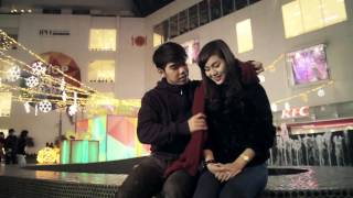 MV - Valentine Chờ (Cover)