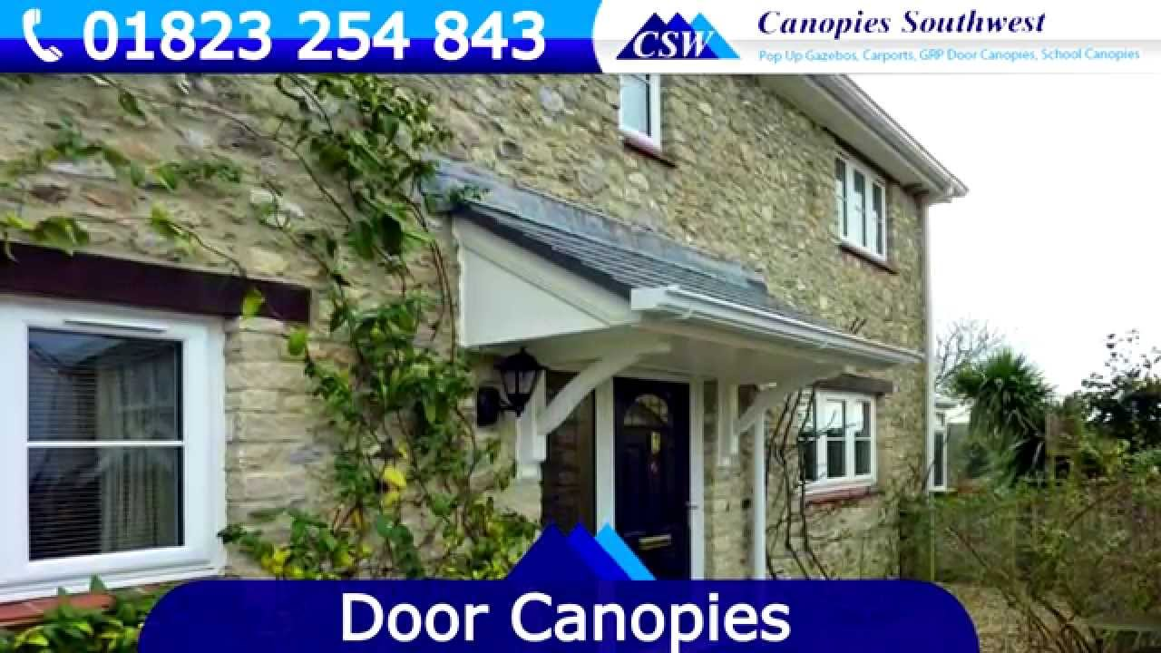 Buy Awnings Online 28 Images Buy Folding Arm Awnings Online From Half Price Online Buy