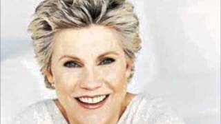 Anne Murray- Thirsty Boots