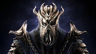 История мира Elder Scrolls - Мирак