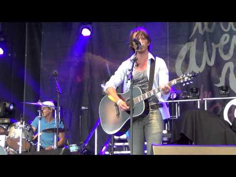 Strangers Here Chords By Tenth Avenue North Worship Chords