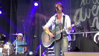 Tenth Avenue North Live: Worn, Love Is Here & You Are More (Joyful Noise Family Festival 2013)