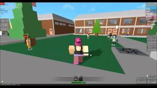 ROBLOX Commercial Entry wvm