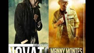 Video el novato ft manny montes gracias vega recordz 2012 download MP3, 3GP, MP4, WEBM, AVI, FLV November 2017