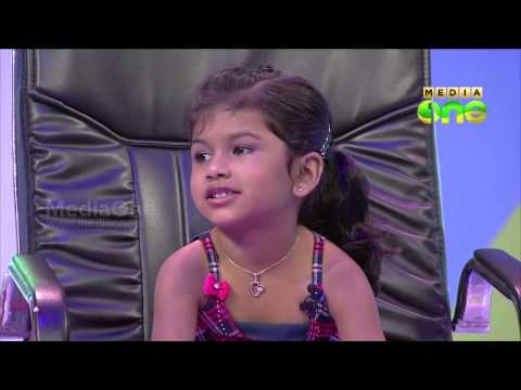 Malarvadi Little Scholar Season4 Quiz competition for students (Episode 23)