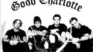 My Bloody Valentine - Good Charlotte