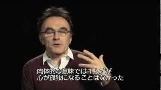 『127時間』/6月18日(土)より全国公開 公式サイト:http://127movie.jp...