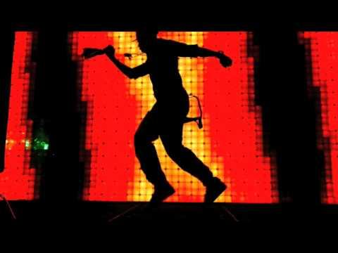 Kardinal ft. David Banner & Alfamega 'Numba 1' Dutty Sout Remix