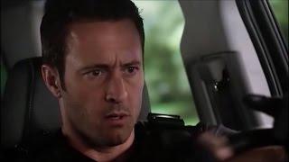 Hawaii Five-0: 7.23 Wehe 'ana (Blue Stahli - Rapid Fire)