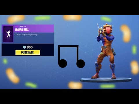 fortnite dances sped up are the most beautiful thing you'll ever see.