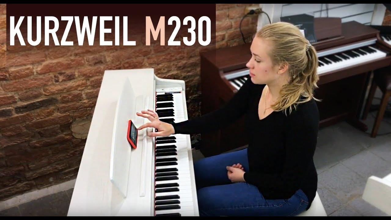 Цифровые пианино. Интернет-магазин фонофактура в москве огромный выбор для покупки, доступные цены и доставка.