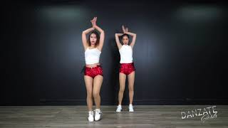 This is what you came for  | Choreography by Danzate