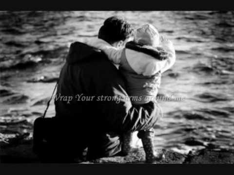 Stay (Orphan's Song) Brian Doerksen