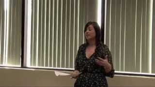 BBB Presentation: Scams, Fraud & Identity Theft
