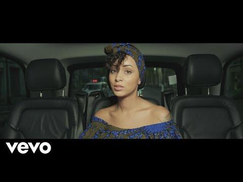 Barack Adama - Trop tard (Official Music Video)