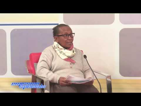 EMISSION SPECIALE DU 25 JUIN 2019 Halatr'omby ao Ambatoloaka BY TV PLUS MADAGASCAR
