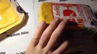 Покупка онлайн из Китая №71,72 расческа для кошек и собак, экран на iphone 5c