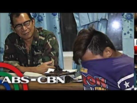 TV Patrol: Binatilyong nanggahasa ng kapatid, sinubukan ding halayin ang nanay