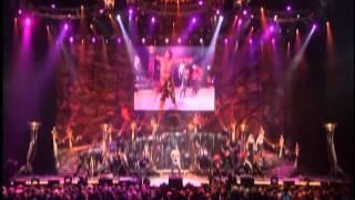Cher - We All Sleep Alone (DJ MichaelAngelo